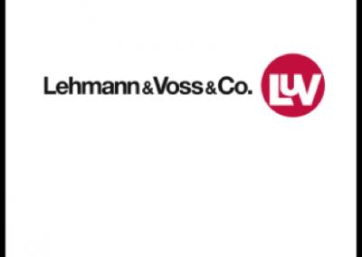 Lehmann&Voss&Co.